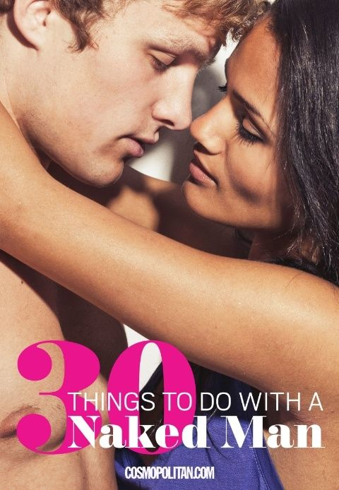 Sex tips to turn him on