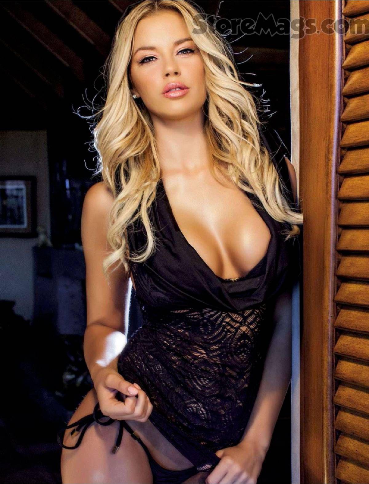 Blond hot women Top 10 Sexiest Girls With Blonde Hair Beautiful Women Looks Hot With Blonde Hair Top 10 Ranker