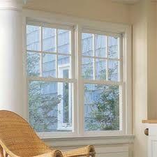 Superb How To Create Unique Rustic Window Trim Wonderful Interior Design Ideas Truasarkarijobsexamcom