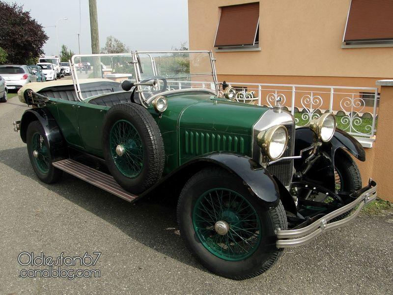 de-dion-bouton-iw-1925-a | Cars - Old Classics | Pinterest | Cars ...