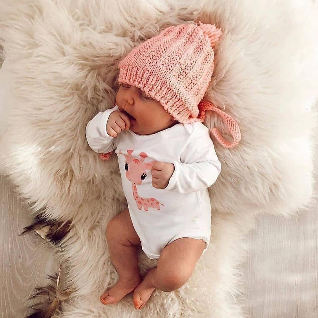 """Bebê mais fofos on Instagram: """"😙😙 @bebemaisfofos . . . #EylülBerra#kids #bebegim #bebegimibeklerken #bebegimgeliyor #bebeğimbüyüyor #anneyim #annelikduygusu #annebebek…"""""""