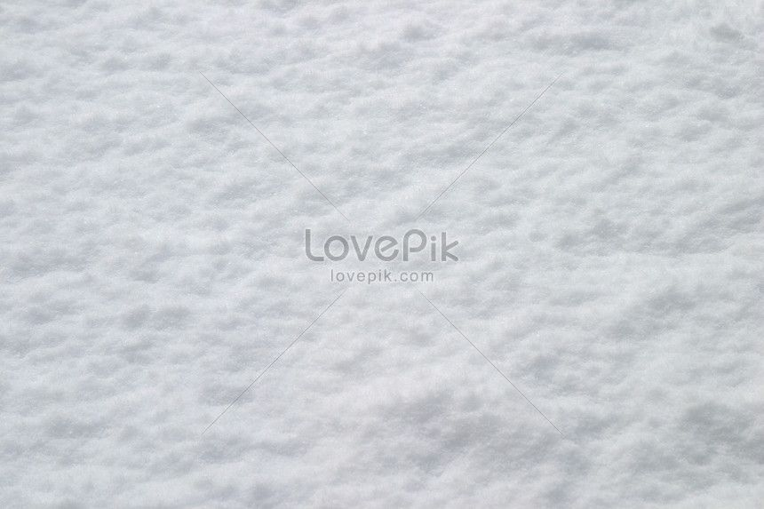 Snow Background In Winter Background Map Material Snow Ground Material Winter Template Design Web App Design Winter Background