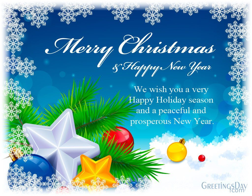 Merry Christmas Online Gifs Cards Wishes Quotes Christmas Card Wishes Christmas Card Messages Free Christmas Greeting Cards