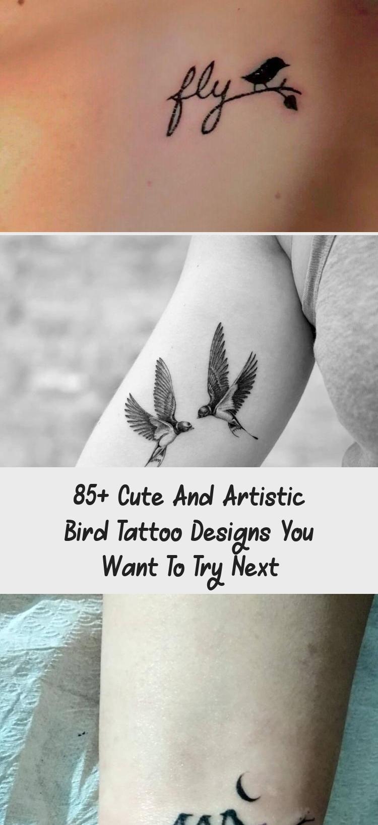 Evening Birds On A Branch Black Tattoo On Forearm Tattoos Tattooideas Birdtattoo Tattoodesign Blacktatto In 2020 Birds Tattoo Forearm Tattoo Girl Tattoo Designs