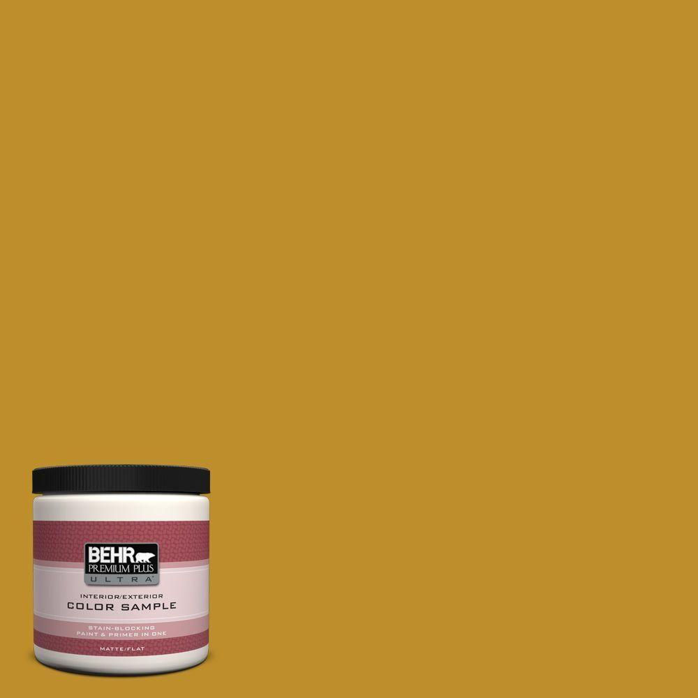 Behr Premium Plus Ultra Behr Premium Plus Ultra Exterior Paint Paint Samples