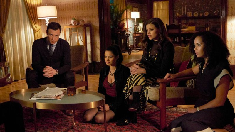 Tv Listings Find Local Tv Listings And Watch Full Episodes Zap2it Com Charmed Tv Show Charmed Tv Charmed
