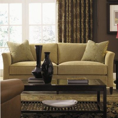 Stickley 9697 Sectional Toms Price Home Furnishings Home Home Furnishings Couch