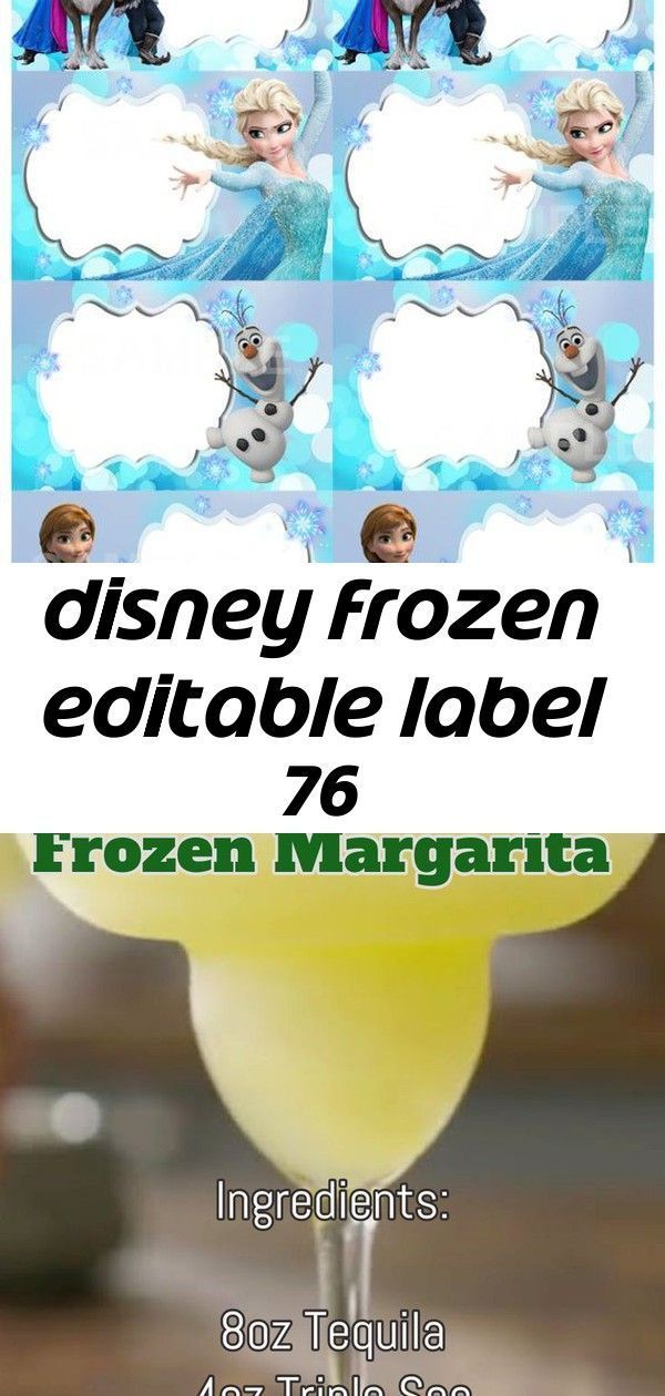 Disney frozen editable label 76 #frozenmargaritarecipes Disney Frozen Editable Label image 2 the ULTIMATE Frozen Margarita Recipe Kristoff & Sven Frozen 2 Cardboard Standup Cutout #frozenmargaritarecipes Disney frozen editable label 76 #frozenmargaritarecipes Disney Frozen Editable Label image 2 the ULTIMATE Frozen Margarita Recipe Kristoff & Sven Frozen 2 Cardboard Standup Cutout #frozenmargaritarecipes