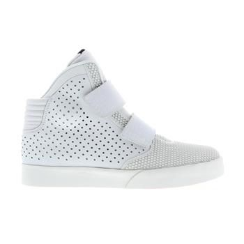 finest selection e05ee 992cb Nike Flystepper 2K3 - Foot Locker