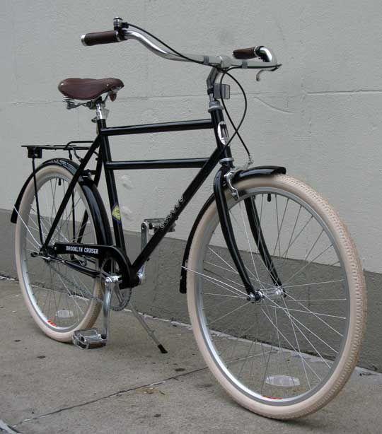 Dahon Tailwind 80er Urban Bicycle Folding Bike Bicycle