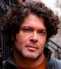 Behind The Voice Actors Sean Schemmel Actors Voice Actor The Voice