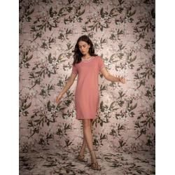 Photo of Reduced nightgowns for women