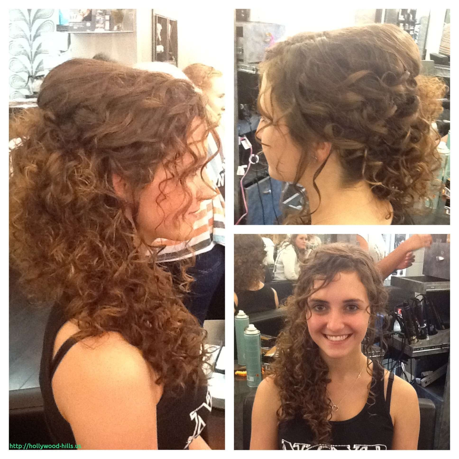 30 Awesome Image Of Curly Hair Up Ideas Curly Hair Styles Naturally Long Natural Curly Hair Curly Wedding Hair