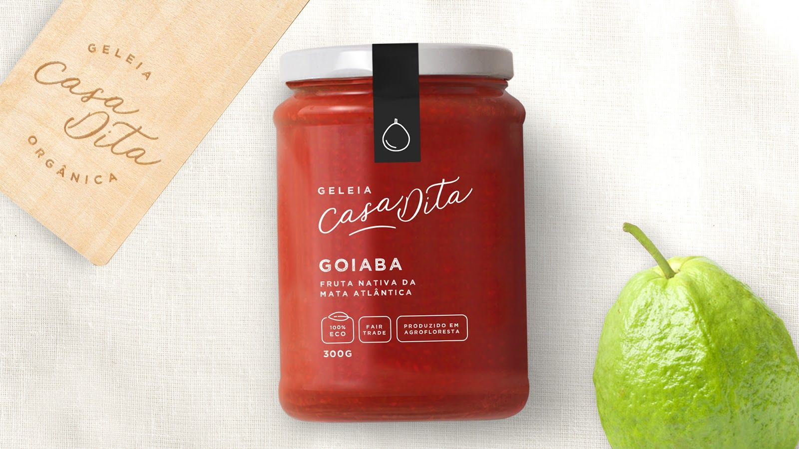 Casa Dita Creative Packaging Design Packaging Design Packaging Design Inspiration