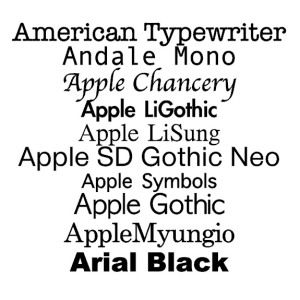 Apple sd gothic neo light font download | 140553  2019-06-24