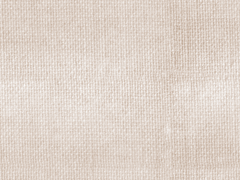Seamless Canvas Fabric Texture Material Library Textures Beige Sofa
