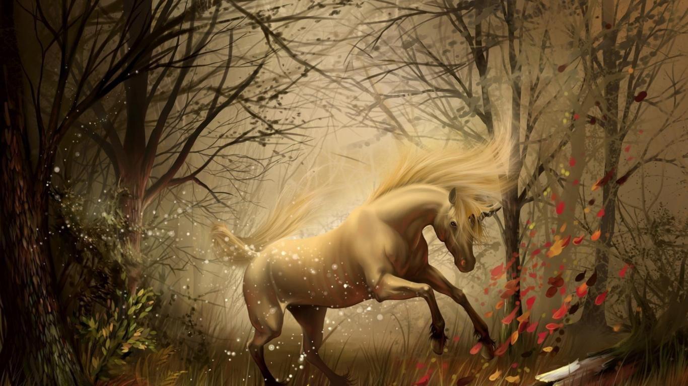 Fantastic Wallpaper Horse Art - e78f59d5eff9c5d19b3a3a1a3da2dce9  Pictures_94393.jpg