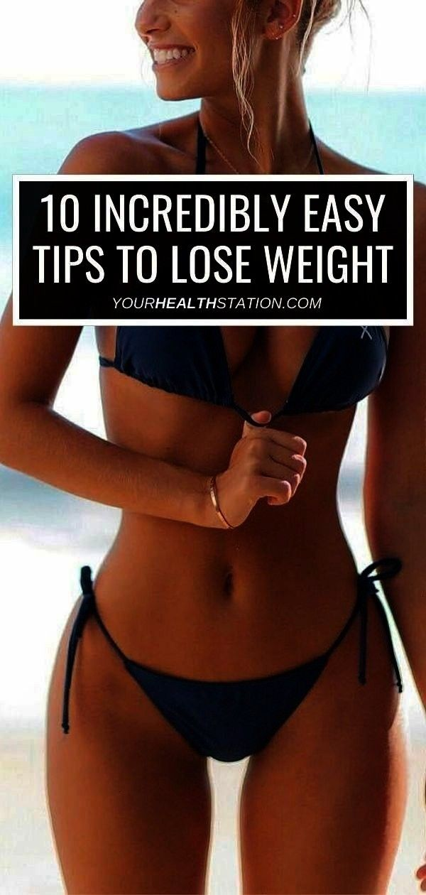 #howtoloseweight #loseseriously #losebellyfat #loseweight #seriously #exercise #fitness #skinny #tse...