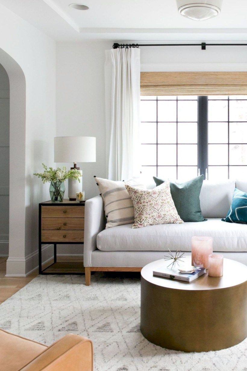 Awesome Decorating Ideas For Small Living Room Uk Jus
