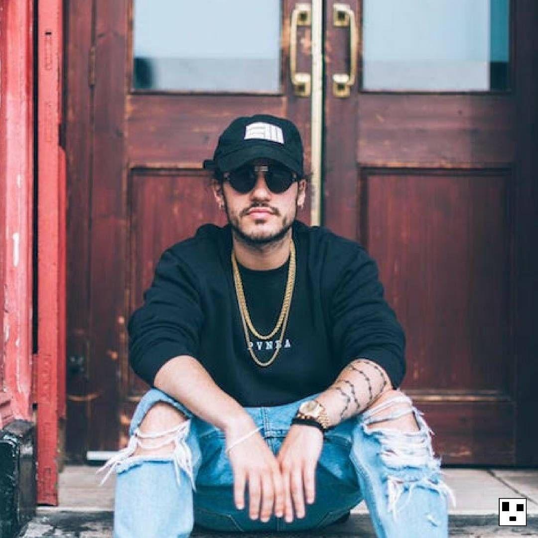 Russ can be Daddy | Russ rapper, Russ singer, Rapper