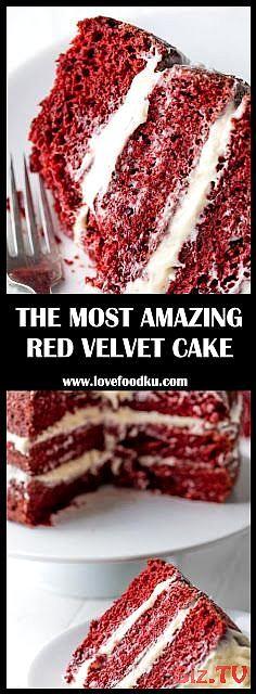 DER ERSTAUNLICHSTE RED VELVET CAKE    recipes DER ERSTAUNLICHSTE RED VELVET CAKE    recipes DER ERSTAUNLICHSTE RED VELVET CAKE    recipes DER ERSTAUNLICHSTE RED VELVET CAKE    recipes DER ERSTAUNLICHSTE RED VELVET CAKE    recipes
