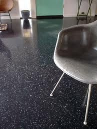 Vct Is Stylish Durable Granito Decoration Interieure Idees