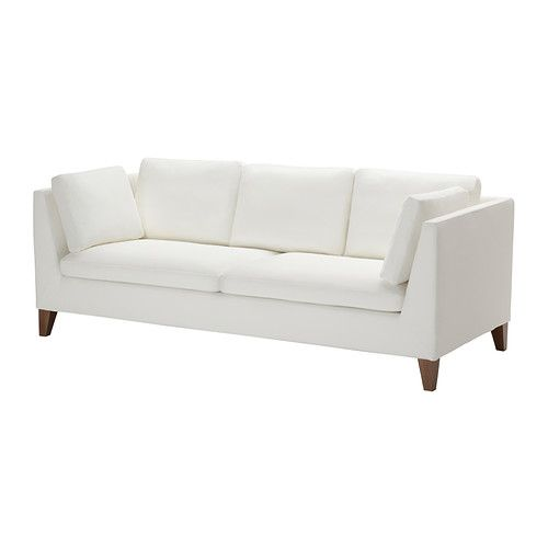 Ikea Australia Affordable Swedish Home Furniture Ikea Stockholm Sofa Ikea Sofa Ikea Stockholm