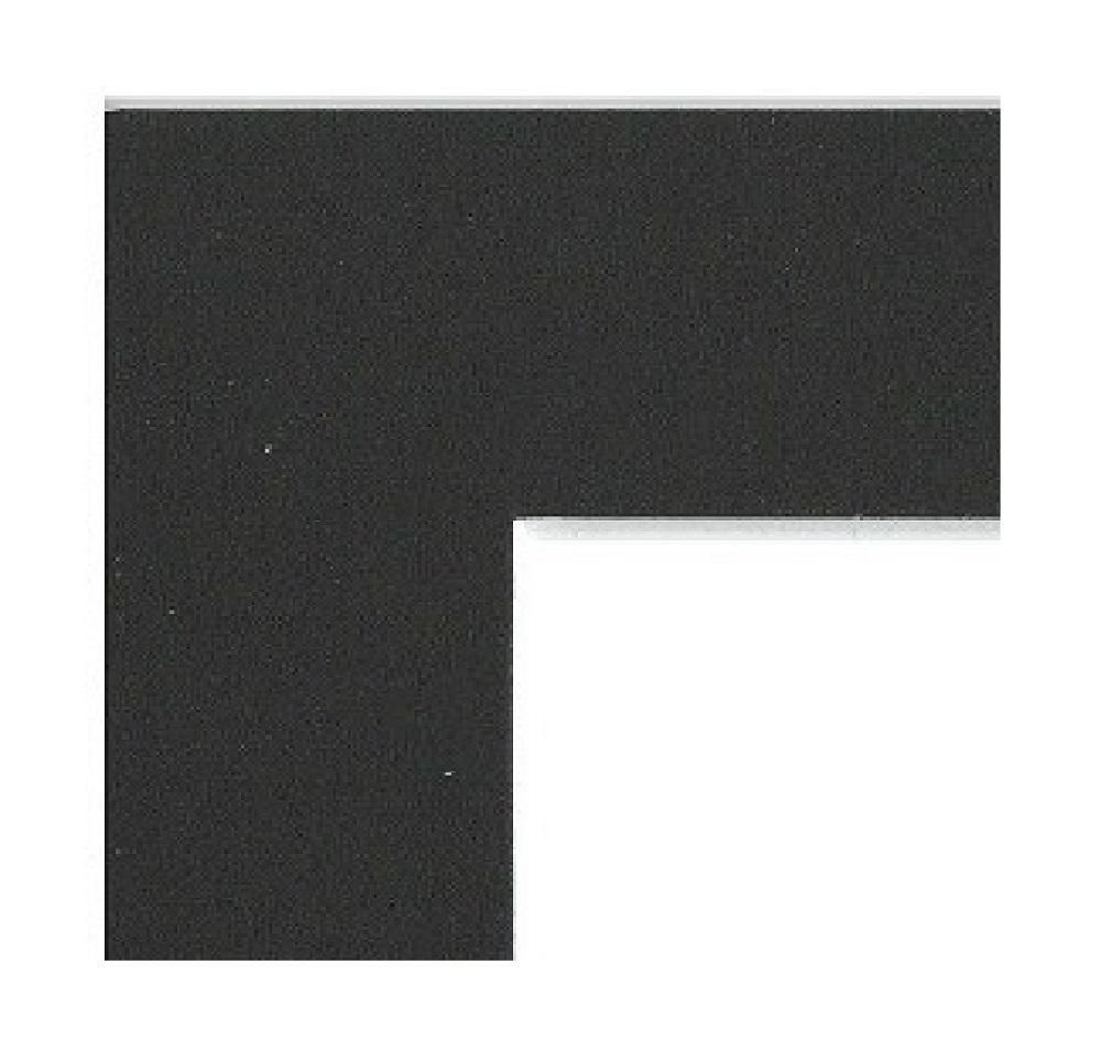 Picture Frame Mat Board Airbrushed Smooth Black Bw221 Picture Frame Mat Frame Matting Picture Frames