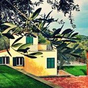 Se l'idea di una villetta nel primo entroterra vi ha sempre attratto... #Liguria #Imperia #Vendesi http://www.primaveragenzia.net/diano-gorleri-una-villetta-troppo-carina/