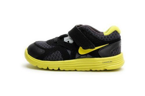 0676034301453 ... ireland nike lunarglide 3 tdv toddler style 454571013 size 4 you can  find more c17f3 07cc0
