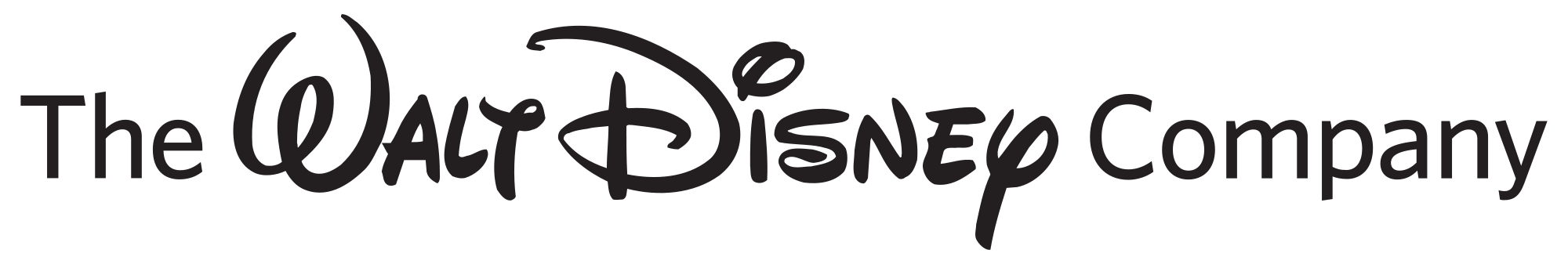 the walt disney company Timeline of events in the history of walt disney's entertainment companies,  including films and theme parks.