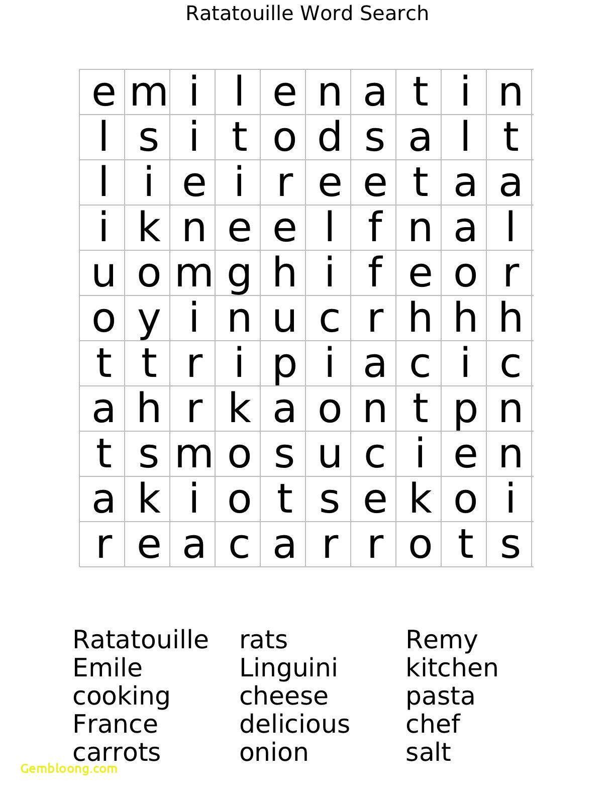 Free Printable Word Search Worksheets Monroe Doctrine