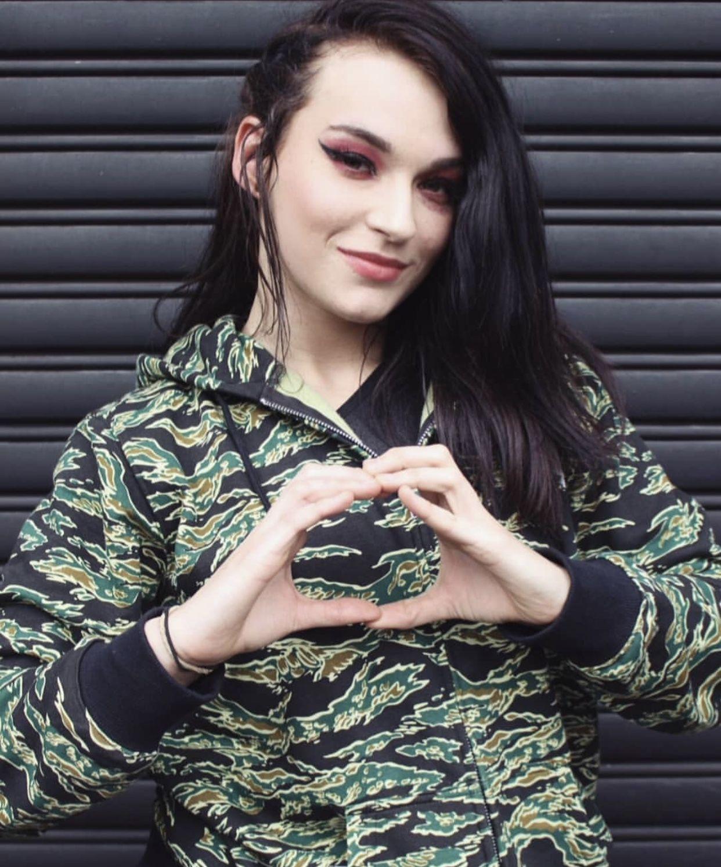 Jamie Hayter Women Jamie Fashion Facebook insanlara paylaşma gücü vererek dünyanın. jamie hayter women jamie fashion