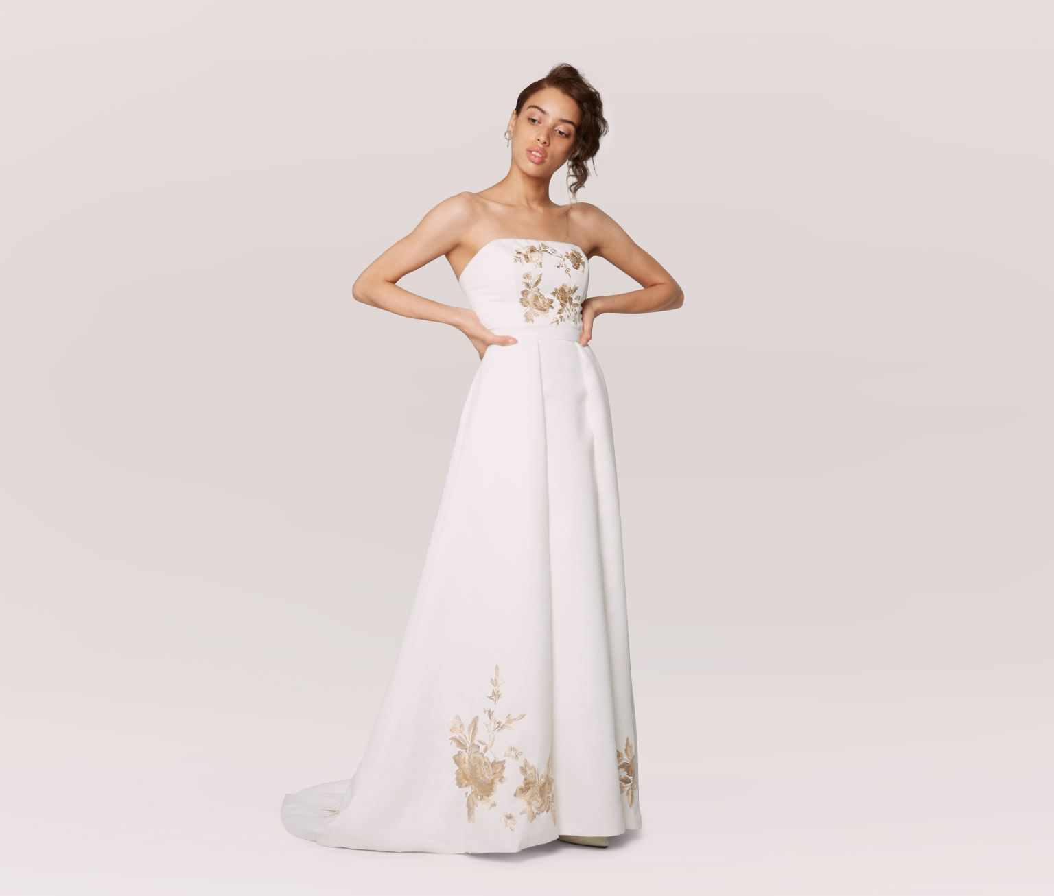 The Queen Of The Night Dress Formal Dresses Wedding Dress