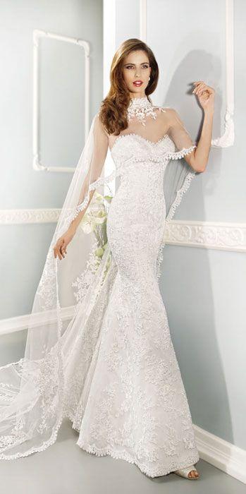 cae71fdb6313 Mimmagio abiti da sposa economici – Abiti alla moda