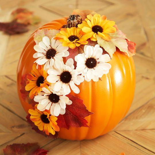Buy the 9\ - michaels halloween decorations