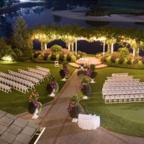The Clubhouse At Baywood Greens Wedding Planning Wedding Ideas Perfect Wedding Guide Delaware Wedding Delaware Wedding Venues Outdoor Wedding Venues