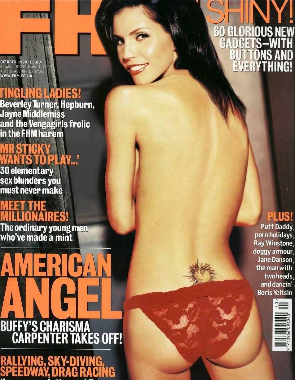 Cordelia chase porn xxx - Best charisma carpenter images charisma carpenter  buffy actresses jpg 952x1227
