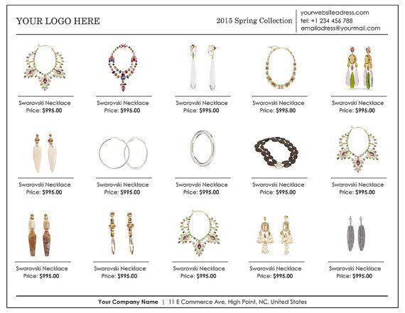 Pin by Laura on Shell earrings Pinterest Shell earrings