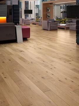 Brazilian Walnut Is One Of The Most Well Known Available Due To Its Stability Durability And Engineered Wood Floors Oak Engineered Wood Floors Hardwood Floors
