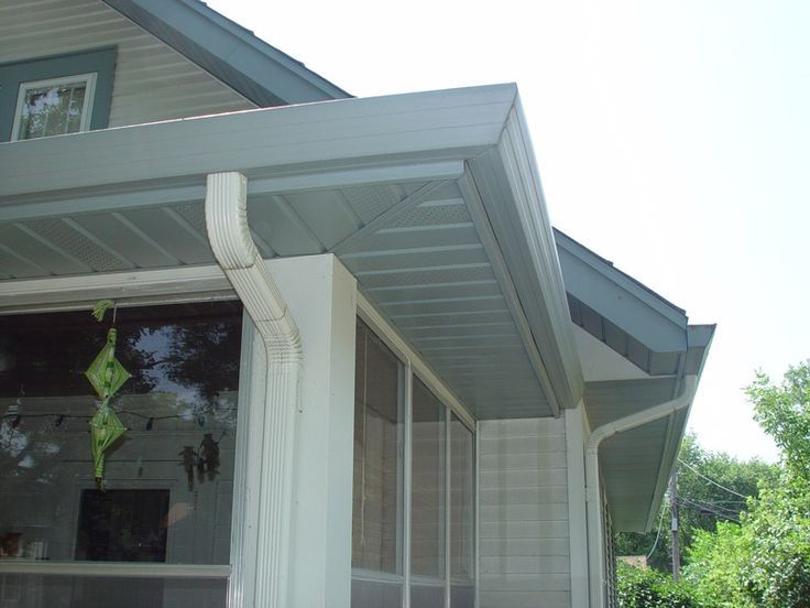 The Cost Of The Removal Of Old Rain Gutters And Downspouts Potentially Replacing Rotted Gutters Are Also Cleaning Gutters How To Install Gutters Gutters