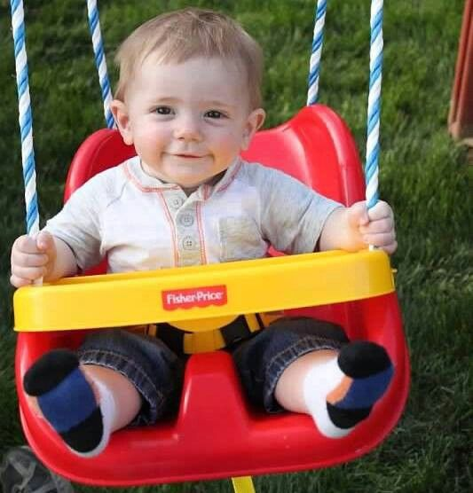 Explore Baby Toys, Toddler Toys And More!
