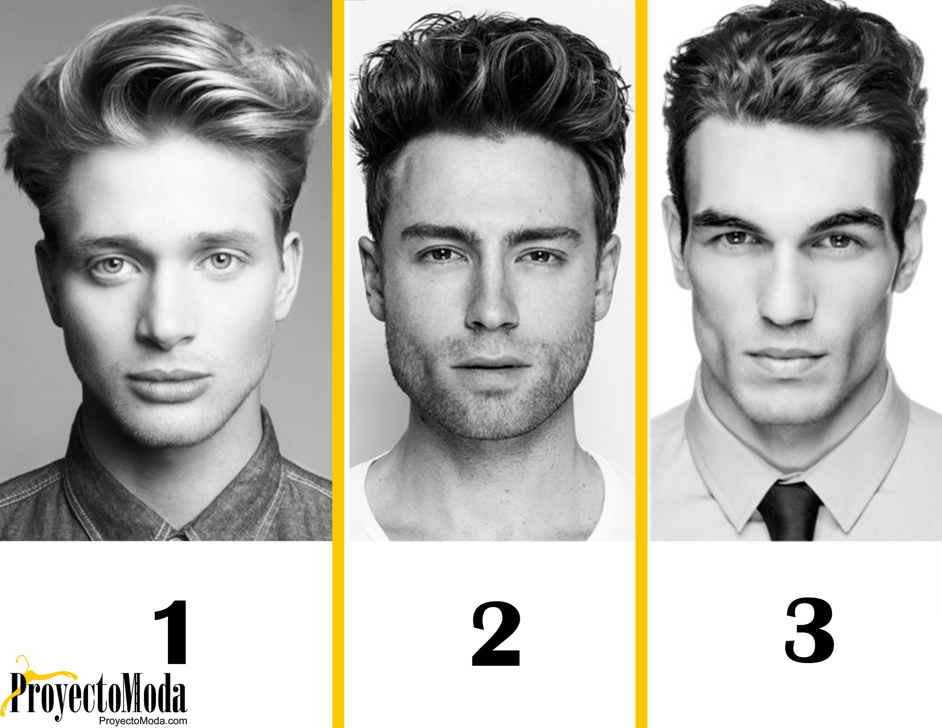 ¿Cuál eligirían ustedes #FashionFans? #OnlyMen