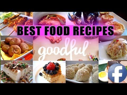 Top goodful compilationeasy food recipesgoodful youtube what top goodful compilationeasy food recipesgoodful youtube forumfinder Choice Image