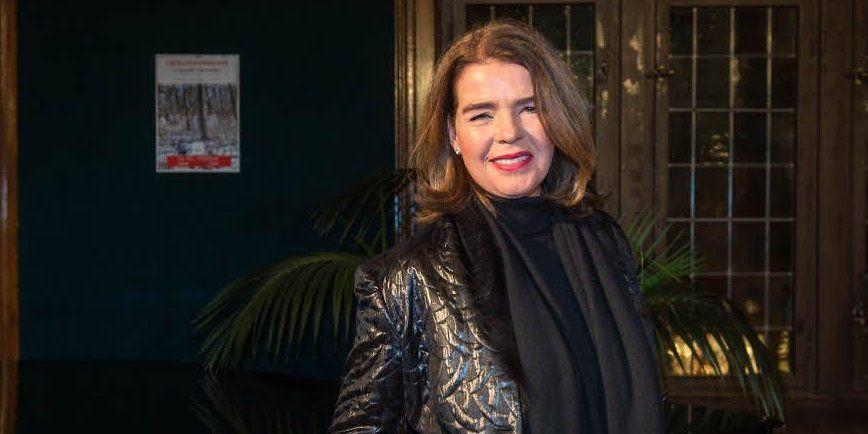 Susanne Daubner Google Suche Susanne Promis Frau