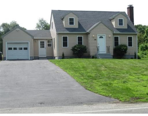 Just Sold 108 Williams St Marlborough Ma Call Me Today For Your Free Market Analysis At 908 347 581 Marlborough Marlborough Massachusetts Outdoor Structures
