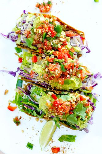 Mi Vida Cafe Healthy Vegan And Vegetarian Food In Miami Vegan Restaurants Miami Restaurants Foodie Destinations