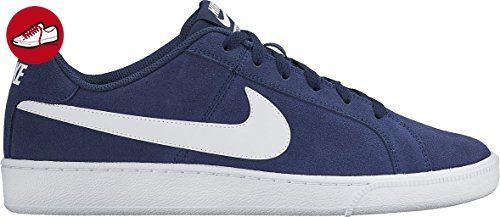 7fb42824fc4d49 Nike Herren Court Royale Suede Sneakers