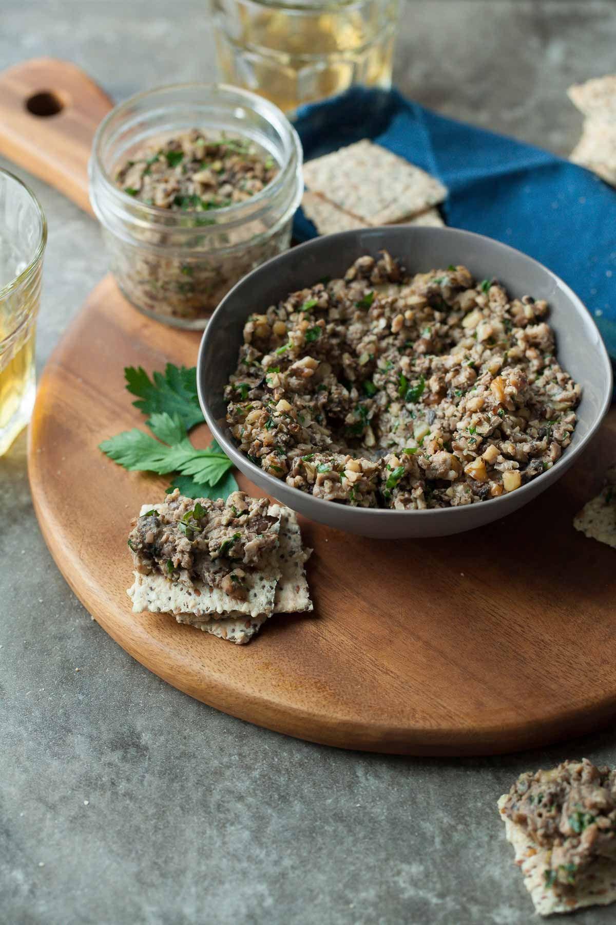 Pin On Real Food Snacks Paleo Primal Raw Vegan