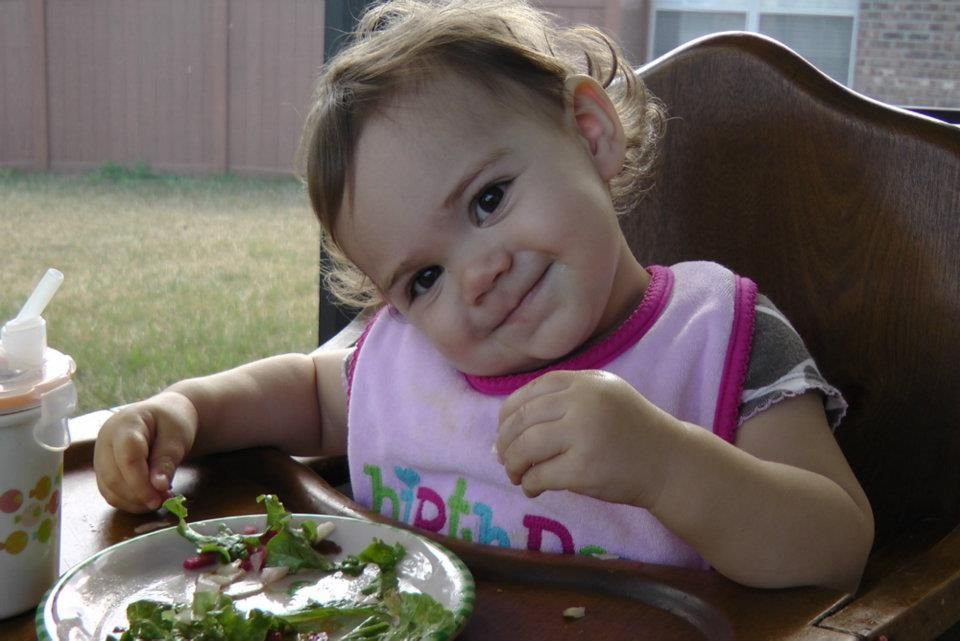 Healing toddler tooth decay Cure tooth decay, Toddler